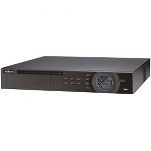 DAHUA DVR1604HD