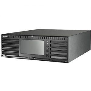 DS-96256NI-I24H
