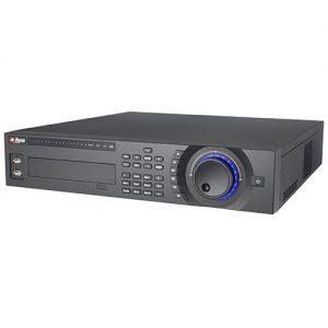 DVR 8 Canale DAHUA DVR0804HF-S-E