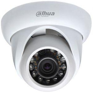 HAC-HDW1100S