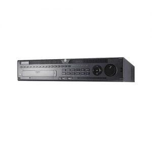 HIKVISION DS-9116HWI-ST