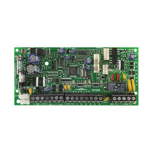 PARADOXSP5500