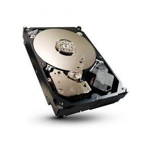 Hard disk 10tb