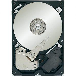 Hard Disk Seagate